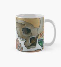Liquid Dreamer Mug