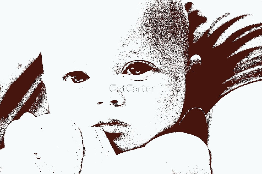 Pure by GetCarter