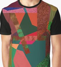 MOTLEY Graphic T-Shirt