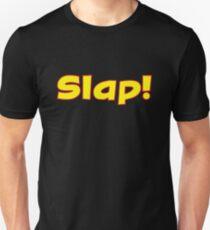 SLAP! T-Shirt