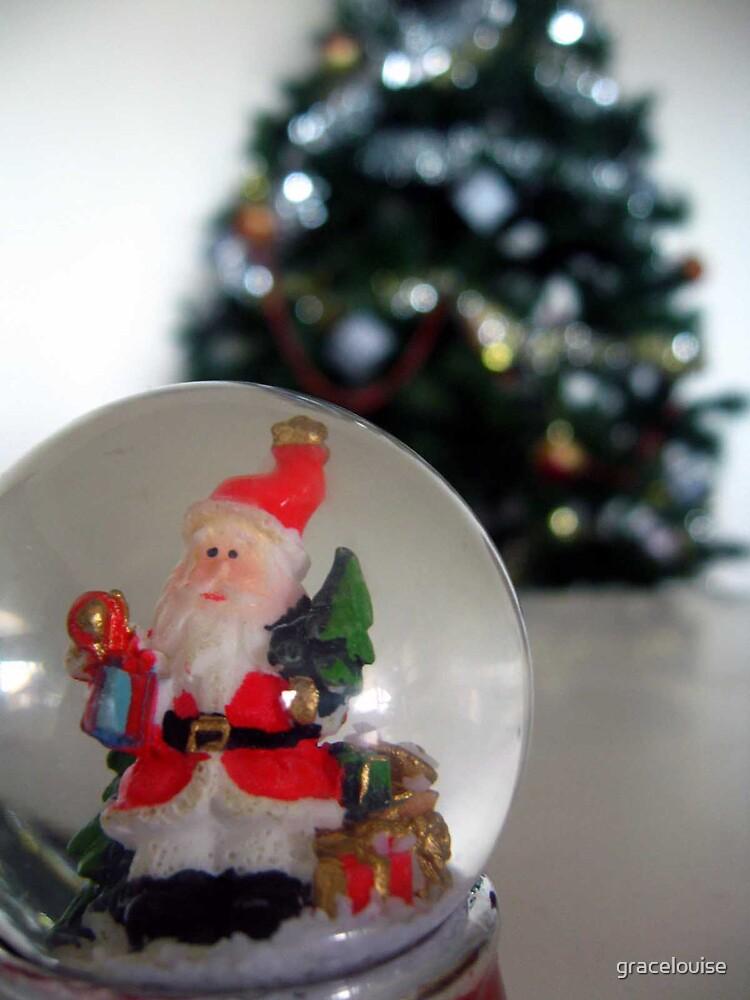 Festive Season by gracelouise