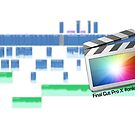 fcpx #onlinecoach by maxsabini