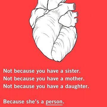 Stop Violence Against Women by abigailahn