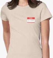 Sue Perb T-Shirt