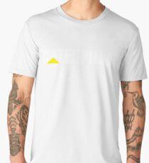 CATERPILLAR 2 Men's Premium T-Shirt