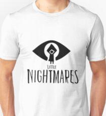 Little Nightmares T-Shirt