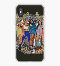 Vinilo o funda para iPhone 5H - GALORE 03