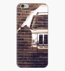 Paint Your Own Roads iPhone Case