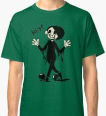 bendy Classic T-Shirt
