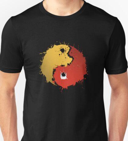 Pac Yang T-Shirt