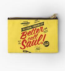 Better Call Saul  Studio Pouch
