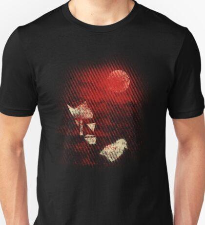 Tears in Rain T-Shirt
