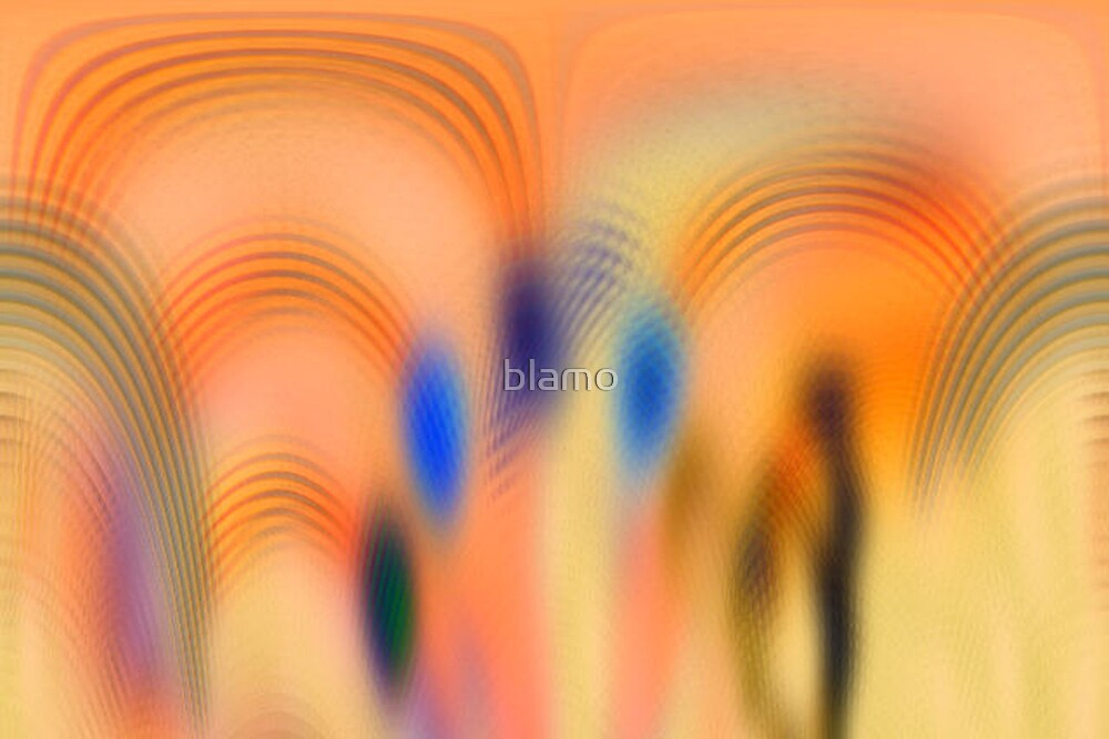 sense press by blamo