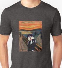 Noragami Scream Unisex T-Shirt