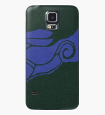 Mederei's Flag Case/Skin for Samsung Galaxy