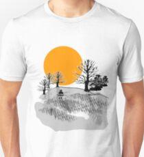 Dapithapon T-Shirt