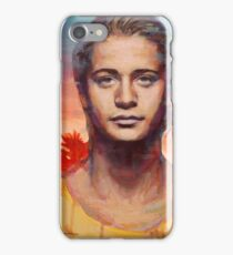 KYGO iPhone Case/Skin