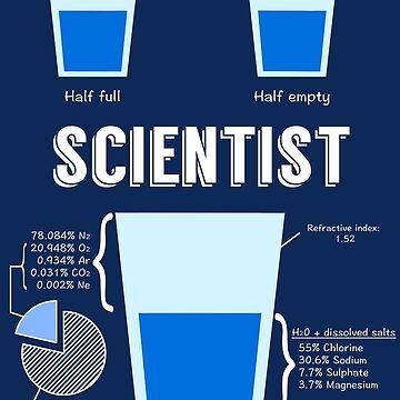 Optimist... pessimist... SCIENTIST! by -Andropov-