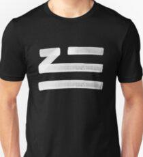 ZHU T-Shirt