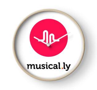Sudadera Musical.LY Unisex UTCr90i