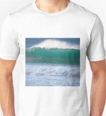 Pipeline Unisex T-Shirt