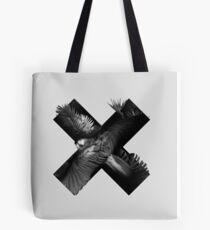 Xotic Tote Bag