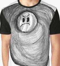 boos ei Graphic T-Shirt
