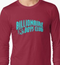 bbc rich T-Shirt