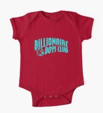 bbc rich Kids Clothes