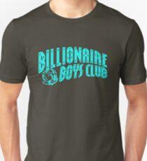 bbc rich Unisex T-Shirt