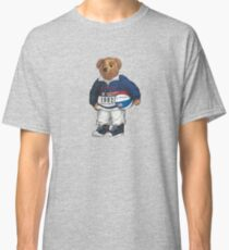 POLO STADIUM BEAR Classic T-Shirt