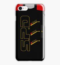 Dekamaster Morpher Phone Case iPhone Case/Skin