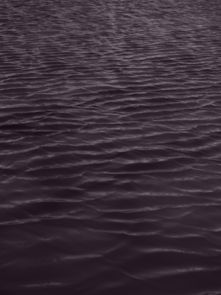 Ripples by Sam  Athey