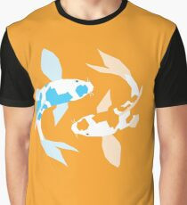 That's Fintastic Graphic T-Shirt
