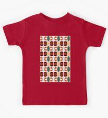 PATTERNATION RETRO SEVENTIES  RB EXCLUSIVE Kids Clothes