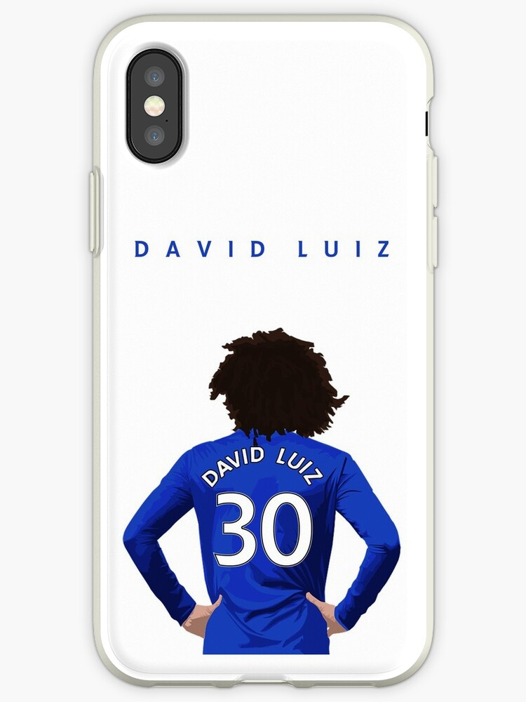 iphone xs case chelsea