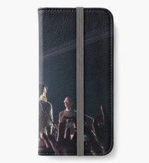 LANY iPhone Wallet/Case/Skin