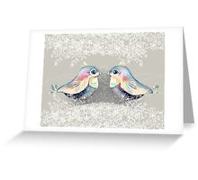 Quot Exotic Silver Lovebirds Quot Photographic Prints By 169 Karin