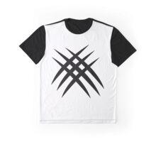 Grafik T-Shirt