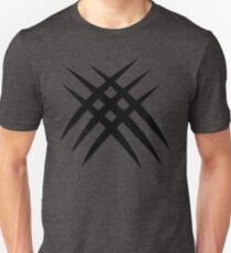 Wolverine Sign Unisex T-Shirt