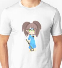 Elf princess Unisex T-Shirt