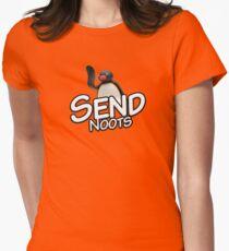 Send Noots T-Shirt
