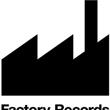 factory funny records by atihratih