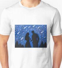 ACOMAF: Starfall T-Shirt