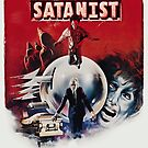Say You Love Satan 80s Horror Podcast - Phantasm by sayyoulovesatan