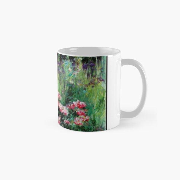 The Secret Garden Classic Mug