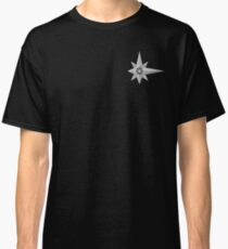 League of the stars Classic T-Shirt