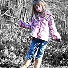 Fun in the woods by rita flanagan