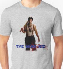 The Bear Jew Unisex T-Shirt