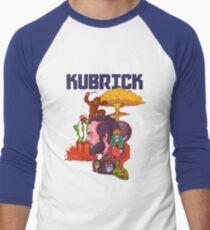 The Mind of Kubrick T-Shirt